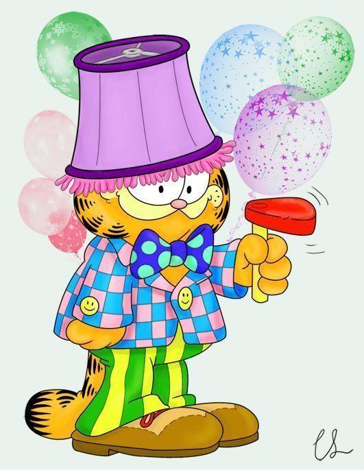 Garfield en général - Page 3 Mdamk15q
