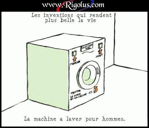 Forum e - Machine a laver silencieuse ...