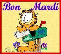 Garfield en général - Page 3 Vo66bspr